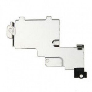 iPhone 4S - Wifi Antenna Plate/ Metal Cover