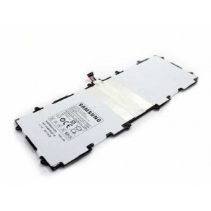 Samsung Galaxy Tab 10,1 P7100 -  Battery