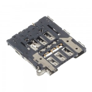 Samsung S6 G920 - SIM Reader Connector