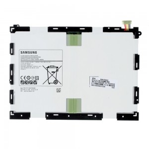 Galaxy Tab A 9.7 T550 T555 P550 P555 - Battery EB-BT550ABE