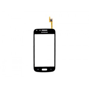 Samsung Galaxy Core Plus Duos G3502 - Front Glass Digitizer Blue