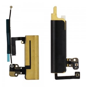iPad Mini - Antenna 3G Flex Right + Left