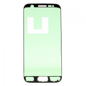 Samsung Galaxy S7 G930 - OEM Front Housing Frame Adhesive Sticker