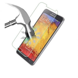 Samsung Note 3 Neo - Tempered Glass