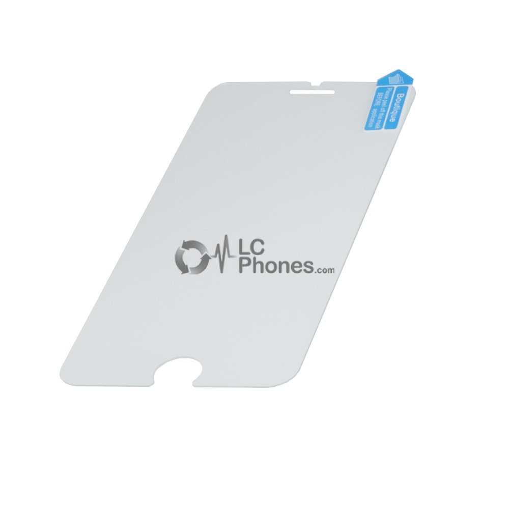 iPhone 7 - Tempered Glass