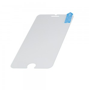iPhone 7 / 8 - Tempered Glass