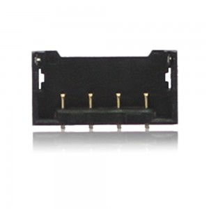 iPhone 4S - Battery FPC Connector Female
