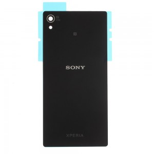 Sony Xperia Z3+ / Z4 E6553 - Battery Cover Black