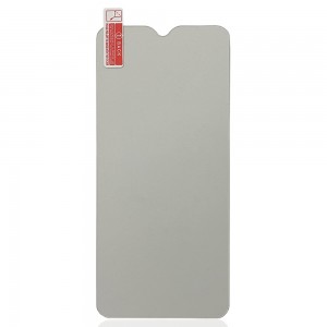 OnePlus 7 - Tempered Glass