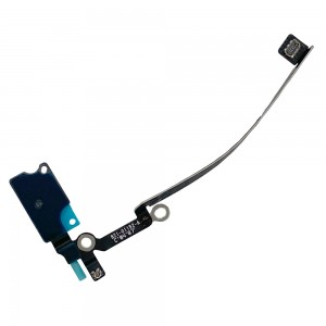 Huawei P20 - Dock Charging Connector + Mainboard Flex Cable