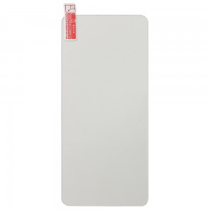 Huawei P Smart Z - Tempered Glass