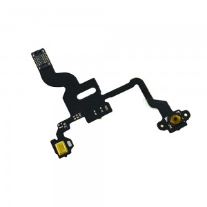 iPhone 4G - Power Flex Cable OEM