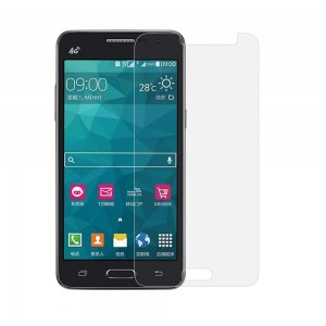 Samsung Galaxy Grand Prime G530 - Tempered Glass