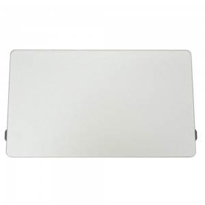 Macbook Air 13 A1369 /  A1466 2012 - Trackpad