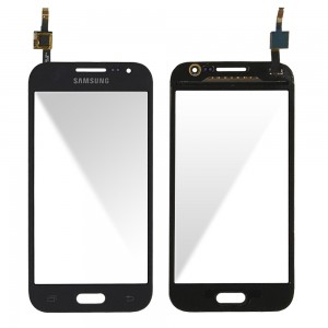 Samsung Galaxy Core Prime SM-G360 - Front Glass Digitizer Black
