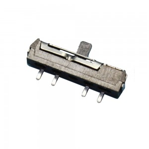 PSP 1000/2000/3000 - Power Switch