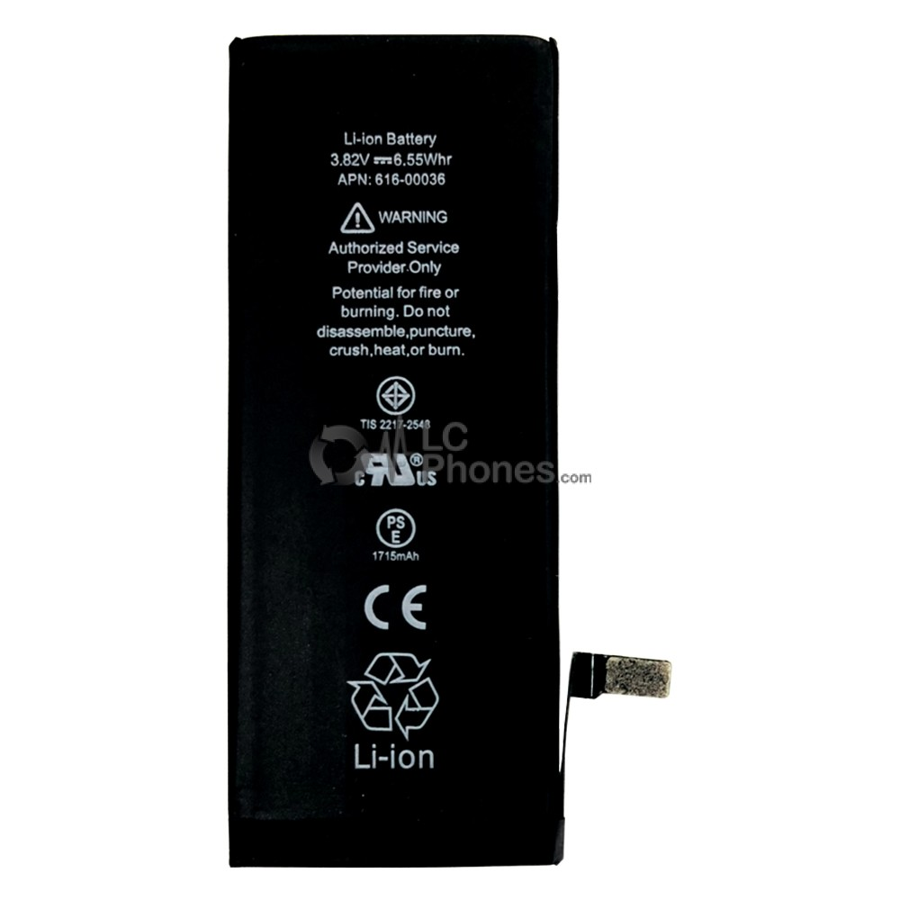 iPhone 6S - Battery OEM