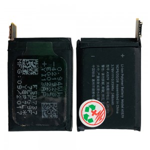 iWatch 42 mm - Battery OEM