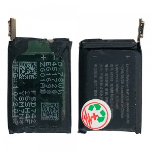 iWatch - Battery OEM 38mm
