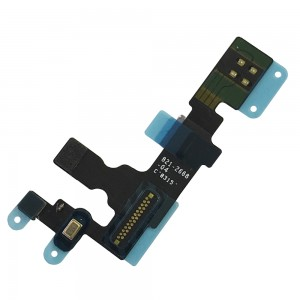 Apple iWatch Series 1 42mm  - Motherboard Flex Cable with Microphone