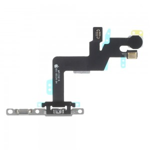iPhone 6S Plus - Power Flex Cable with Plate