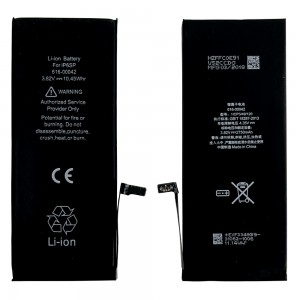 iPhone 6S+ - Battery OEM