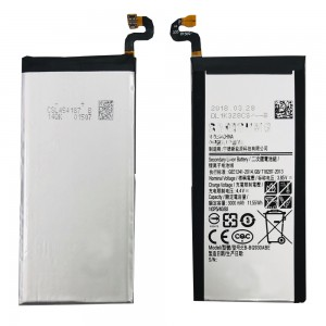 Samsung Galaxy S7 G930F - Battery