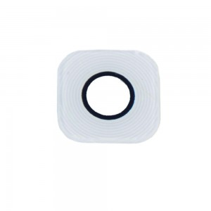 Samsung Note 3 N9005 - Camera Lens White