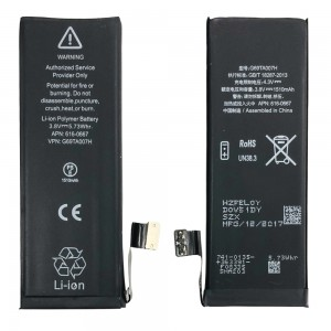 iPhone 5C - Battery OEM