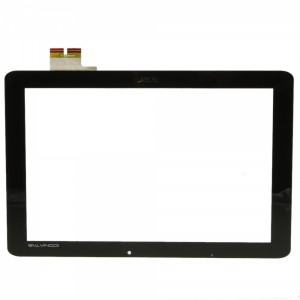 Acer Iconia Tab A510 - Front Glass Digitizer Black