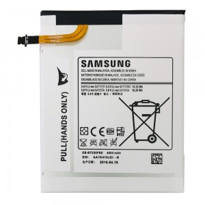 Samsung Galaxy Tab 4 7.0 T230 T235 - Battery EB-BT230FBE