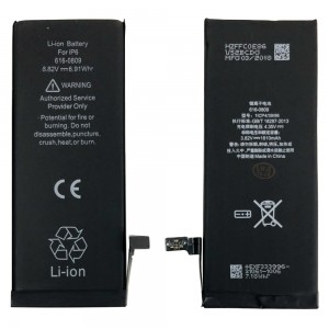 iPhone 6 - Battery OEM