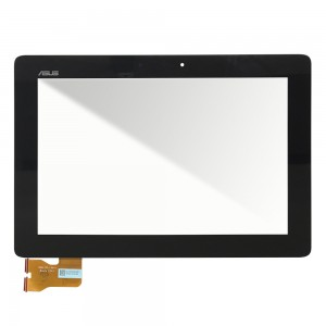 Asus Memo Pad Smart 10 K001 ME301T 5280N - Front Glass Digitizer Black
