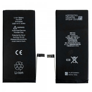 iPhone 7 Plus - Battery OEM