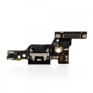 Huawei Ascend P9 - Dock Charging Connector Board