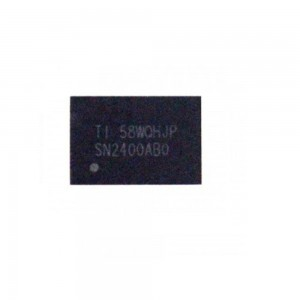 iPhone 6S / 6S Plus / 7 / 7 Plus - Charging Controller IC SN2400AB0 Tigris U2300 U2101 Replacement