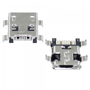 Samsung I9128 S5300 S7392 - Micro USB Charging Connector Port