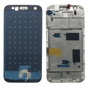 Huawei Ascend G8 - LCD Frame White