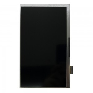 Acer Iconia Tab One 7 B1-770 - LCD
