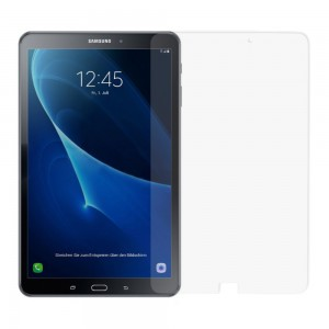 Samsung Galaxy Tab A 10.1 2016 T580 / T585 / P580 / P585 - Tempered Glass