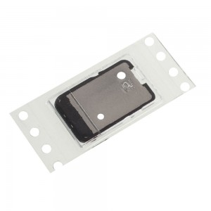 Sony Xperia XA F3111/3113/3115 - SIM Card Tray Holder