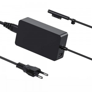 PC Surface Pro 3 / 4 - Charger model 1625