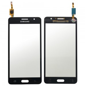 Samsung Galaxy On 5 G5500 - Front Glass Digitizer Black