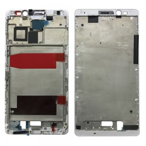 Huawei Ascend Mate 8 - LCD Frame White