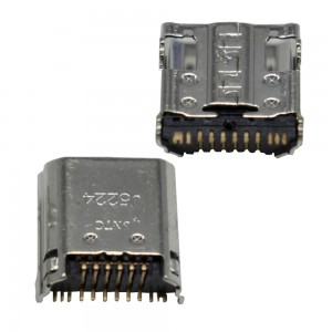 Samsung Galaxy Mega I9200 - Mircro USB Charging Connector Port