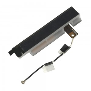 iPad 2 - 4G Antena Flex Left Side