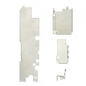 iPhone 5 - OEM Motherboard Shield Plate