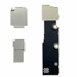 iPhone 5S - OEM Motherboard Shield Plate