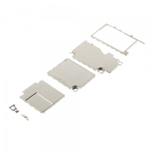 iPhone 6 - OEM Motherboard Shield Plate