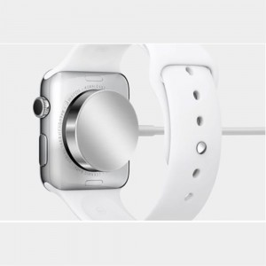 iWatch - OEM Magnetic Charging Cable 1m